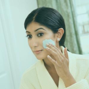 budget friendly skin care