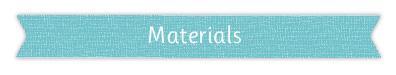 BSB_materials