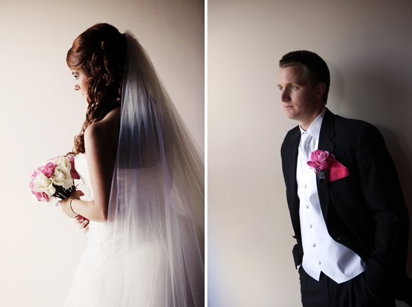 bowles mills1 in Kentucky Wedding : Savannah + Matthew by Joshua McCoy Photography and budget savvy wedding of the week blog