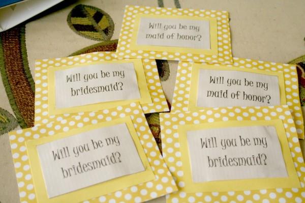 wedding dress cookie cutter