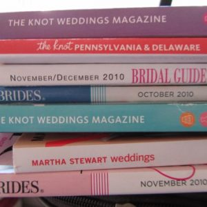 stack-of-wedding-magazines