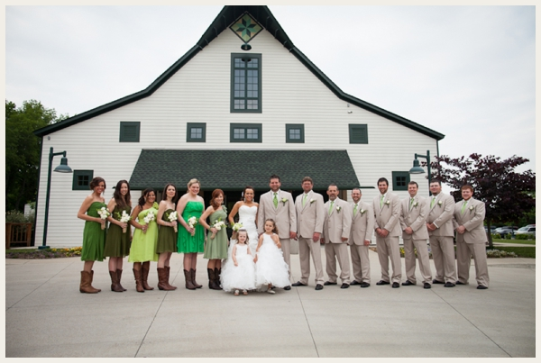 tennessee-wedding_006