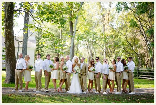 new-jersey-wedding_007