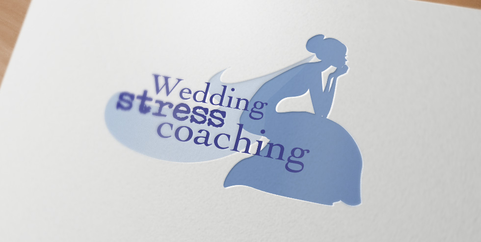 Photo Credit: http://www.ekcetera.com/designstudio/portfolio/wedding-stress-coaching/