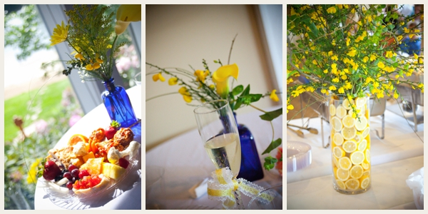 blue-yellow-wedding_0010