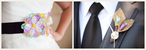 diy-tennessee-wedding_0003