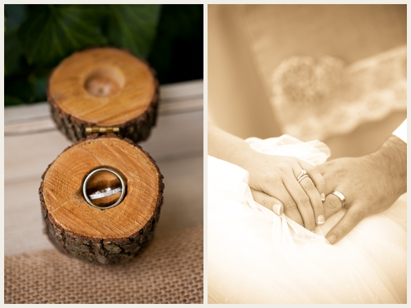 diy-tennessee-wedding_0005
