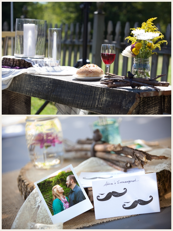 diy-tennessee-wedding_0006