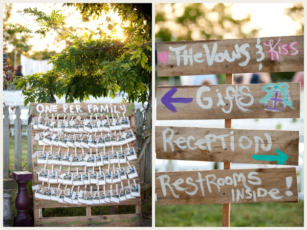 diy-tennessee-wedding_0010