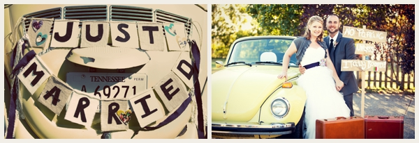 diy-tennessee-wedding_0011