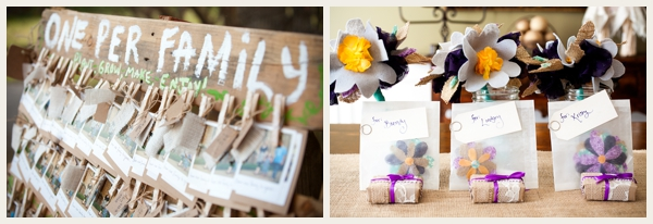 diy-tennessee-wedding_0012