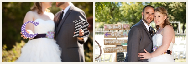 diy-tennessee-wedding_0013