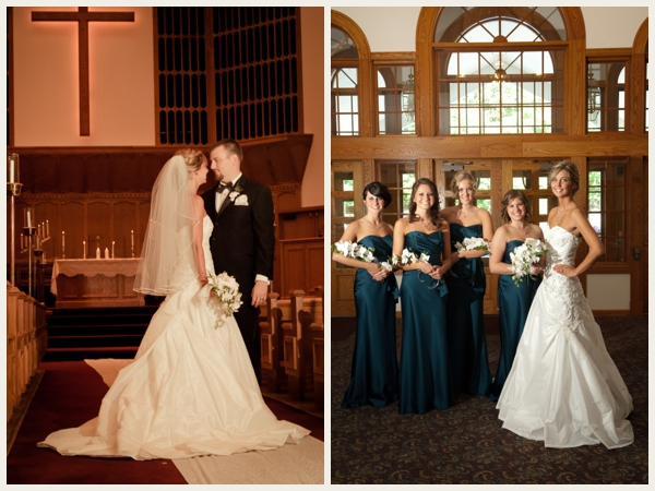 michiganwedding_0007