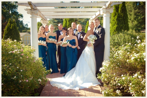 michiganwedding_0009