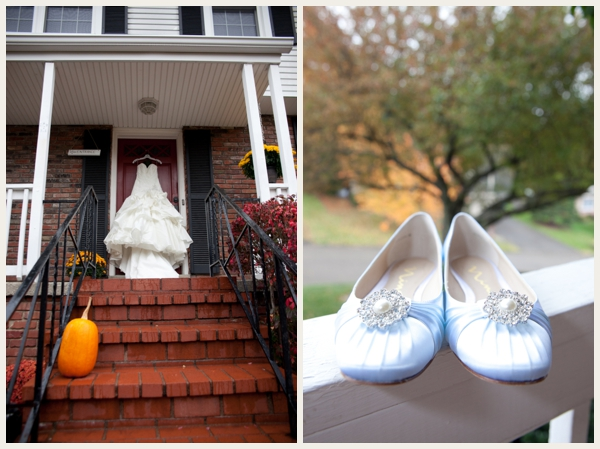 orange-fall-wedding_0001