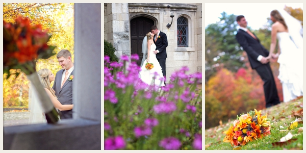 orange-fall-wedding_0004