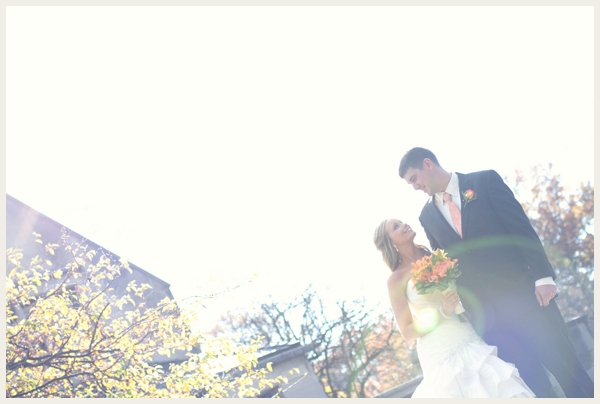 orange-fall-wedding_0005
