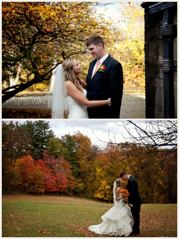 orange-fall-wedding_0006