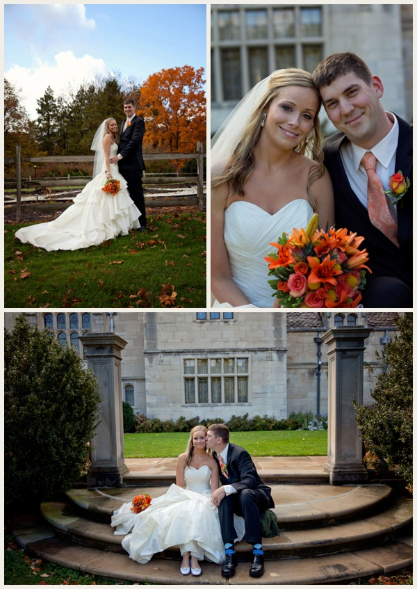 orange-fall-wedding_0007