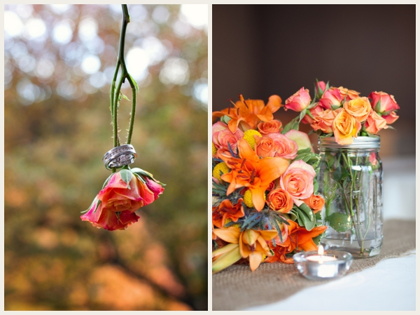 orange-fall-wedding_0008