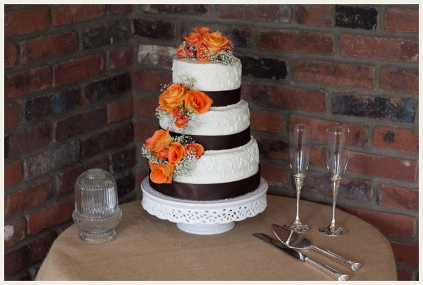 orange-fall-wedding_0010