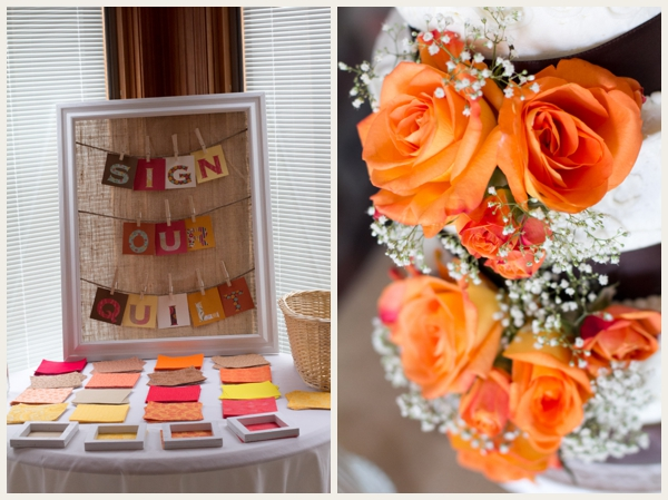 orange-fall-wedding_0011