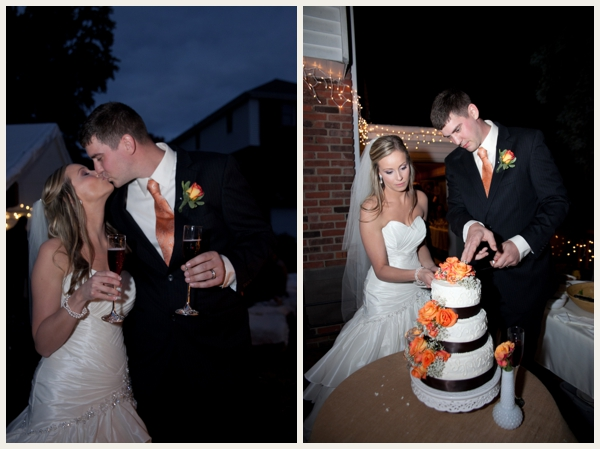 orange-fall-wedding_0012