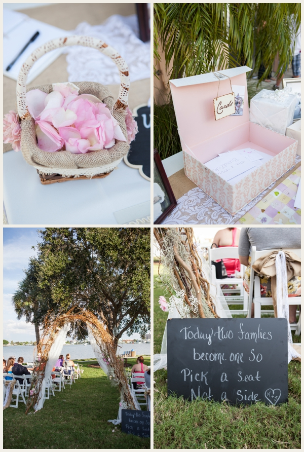 shabby-chic-florida-wedding_006
