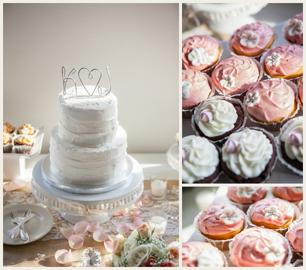 shabby-chic-florida-wedding_010