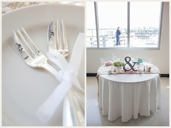 shabby-chic-florida-wedding_012