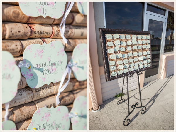 shabby-chic-florida-wedding_014