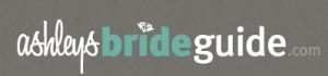 Ashleys-Bride-Guide-Logo