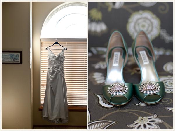 glamorous-budget-wedding_0001