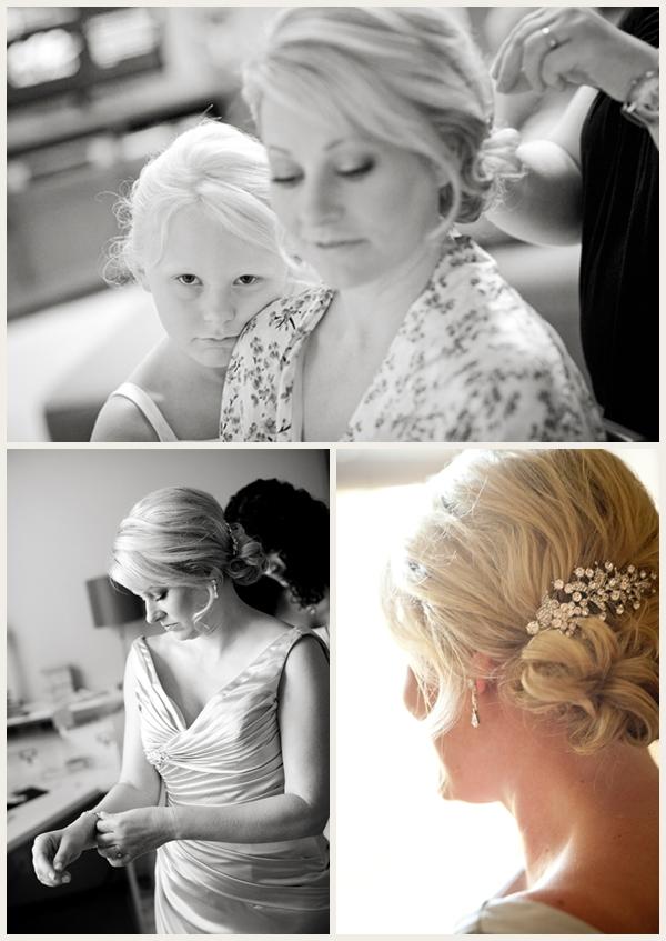 glamorous-budget-wedding_0002