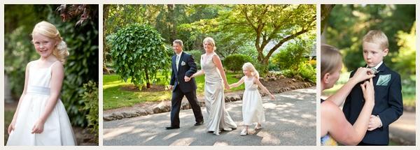 glamorous-budget-wedding_0003