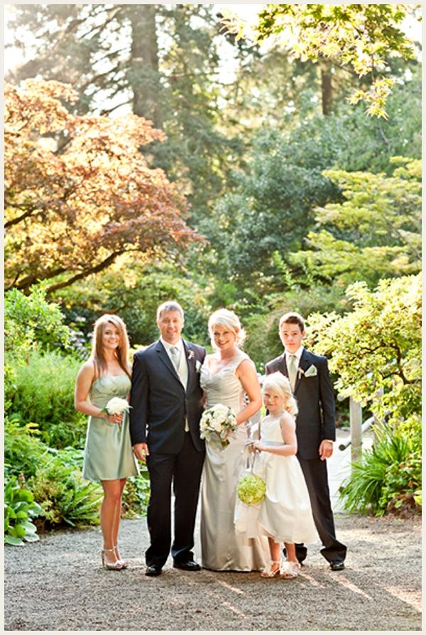 glamorous-budget-wedding_0005