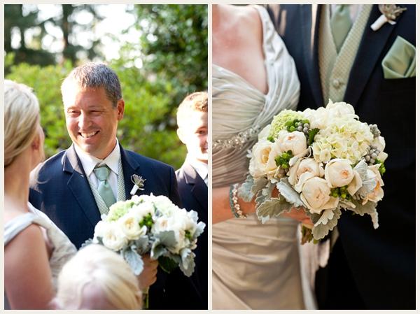 glamorous-budget-wedding_0006