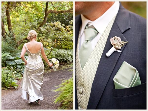 glamorous-budget-wedding_0007