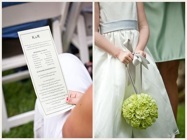 glamorous-budget-wedding_0008