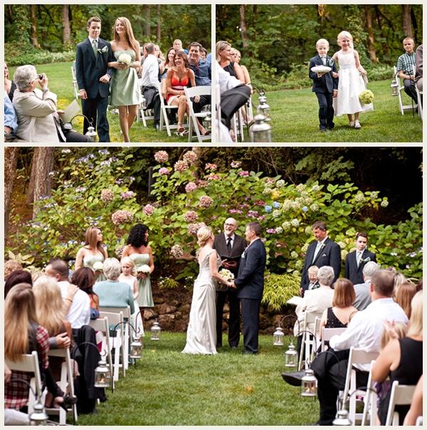 glamorous-budget-wedding_0009