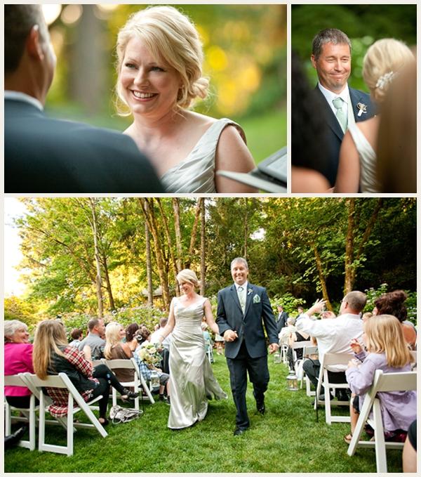 glamorous-budget-wedding_0010