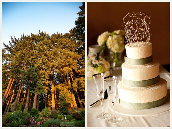 glamorous-budget-wedding_0012