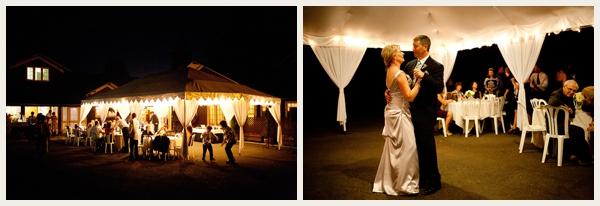 glamorous-budget-wedding_0014