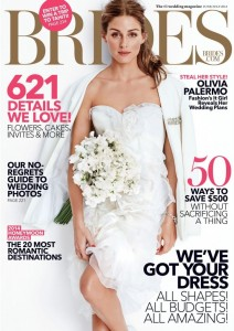 olivia-palermo-on-the-cover-of-brides-magazine-june-july-2014-issue_1