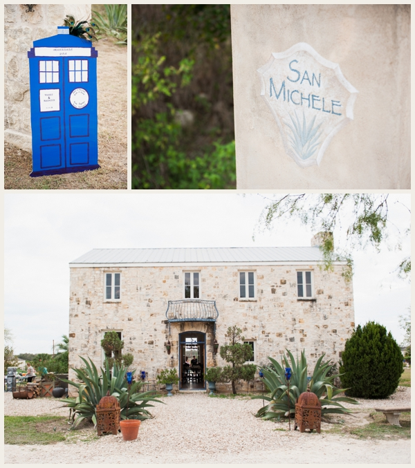 texas-diy-wedding_0001