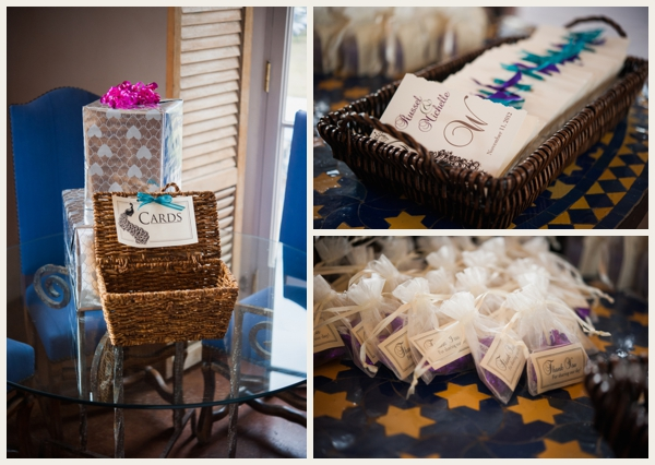 texas-diy-wedding_0002