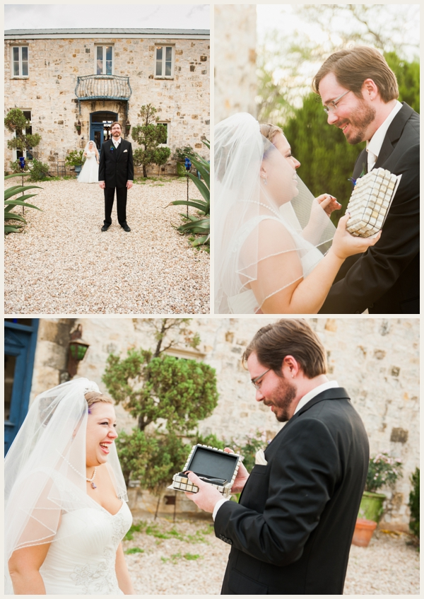 texas-diy-wedding_0004