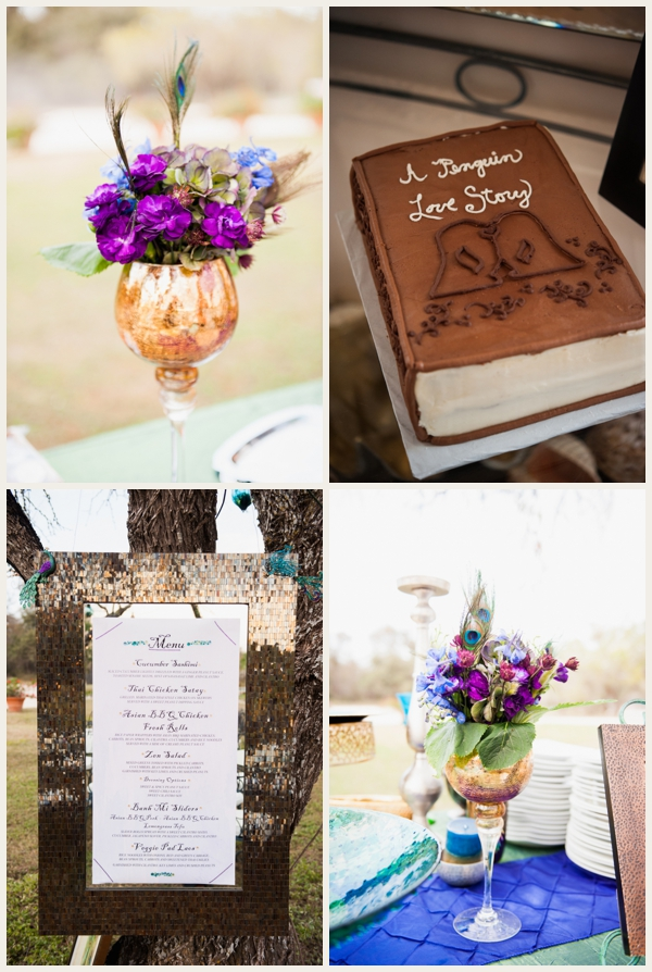 texas-diy-wedding_0007