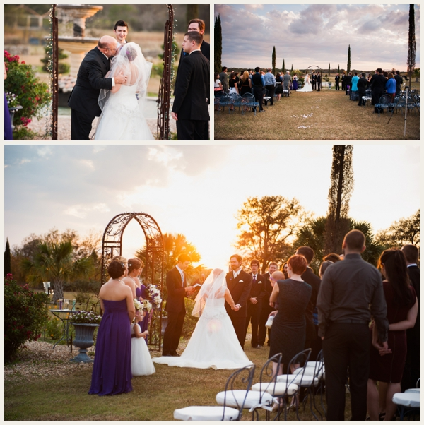 texas-diy-wedding_0012
