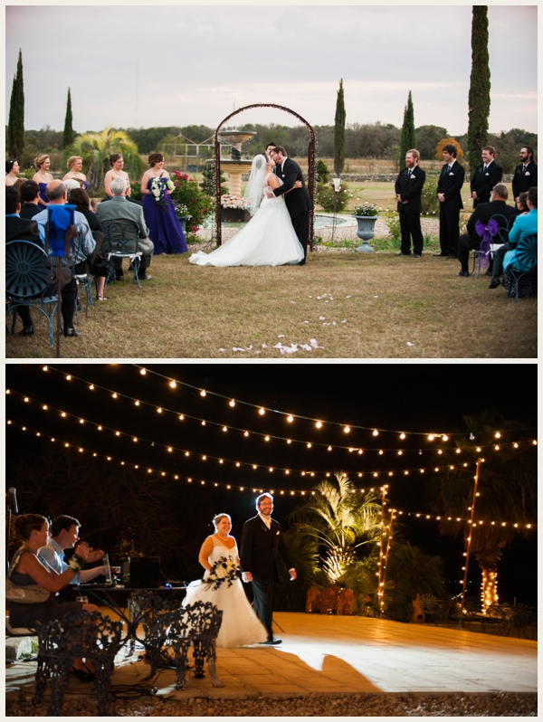 texas-diy-wedding_0014